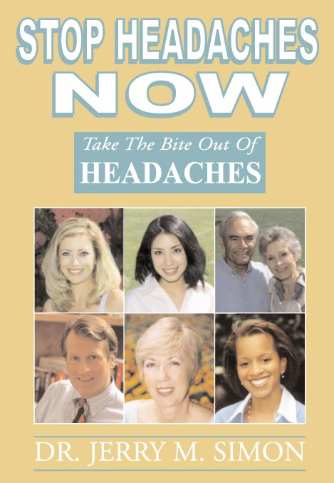 stop-headaches-now-by-dr-simon